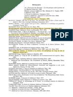 Bibliographie Mallarmé 2019.pdf