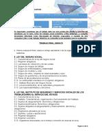 LD1156 SEGURIDAD SOCIAL.docx