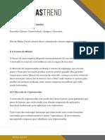 VRT - COMUNICADO MIDAS.pdf