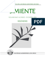 Simiente_84_Congreso_SACH.pdf