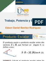 611_Web No 5 (Trabajo, potencia y energía).pdf