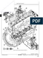352985663-technical-manual-powertech-8-1-l-diesel-engines-base-engine[366-507]140.docx