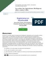 aspectos-agresiones-biologicas-estados-unidos-cuba.shtml.pdf