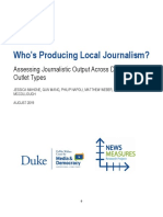 Whos-Producing-Local-Journalism_FINAL