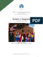 Jesús y Zaqueo.pdf
