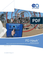 PD-Hawk-Sales-Brochure