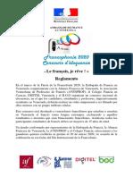règlement concours V1_20200210_vesp