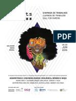 CFP_Simposio-LAVITS-2019-1.pdf