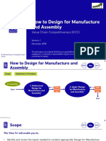 7-vcc-how-to-design-for-manufacture-and-assembly.pdf