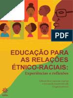 Educação Para as Relações Étnico-raciais FINAL (1)