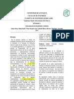 Informe 1.