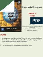 PPT_07_Cap_7_Swaps_2020_03_10
