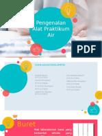 ppt alat praktikum air (1).pptx