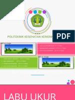 KIMPANG ALAT PROTEIN (1).pptx