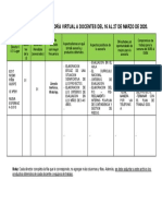 Balance Directores del 16 al 27 Marzo 2020-1_16402