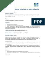 SEPSE FMRP.pdf