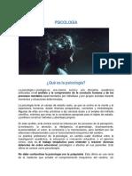 01. Psicología.pdf