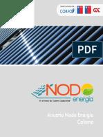 documentos_anuario_nodo_calama