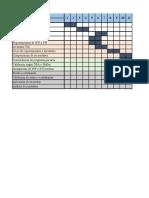 Variables y presupuesto.xlsx
