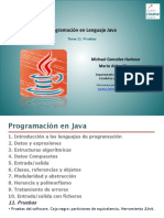 tests-in-java