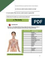 N1 U_2_&_3.pdf.pdf