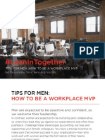 Lean In Together.pdf