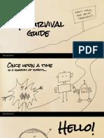 UX survival guide.pdf