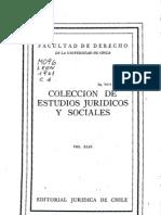 La Causa - Avelino Leon Hurtado