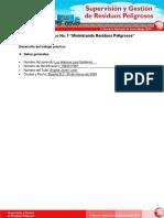 practico1_residuos.pdf