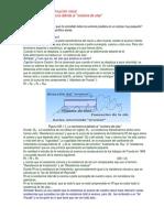CN_3b.pdf