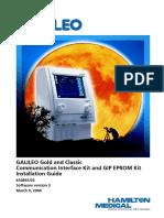 GALILEO-communication-interface-kit-and-GIP-installation-en-610893.03.pdf