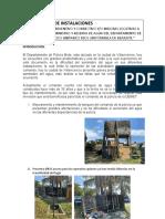 JUSTIFICACION DE INSTALACIONES (1)