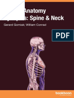 human-anatomy-synopsis-spine.pdf