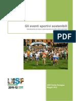 uisp_eventi_sportivi_sostenibili_introduzione_panoramica
