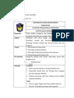 KMB  1 Tugas 3 SOP Hari Rabu (08.00-15.00).OK.docx