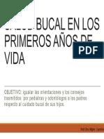 dra_Isla_odontopediatria.pdf