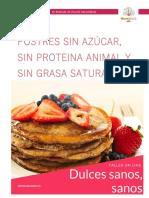 POSTRES-SANOS2c-SANOS...-1.pdf