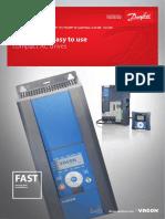 DKDDPB910A102_VACON_Compact_AC_Drive_LR.pdf