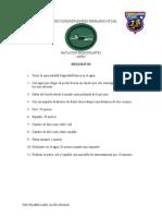 Natacion Principiante Manual