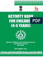 Activity Book for 4-5 years Children.pdf