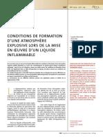 nd2313.pdf
