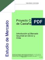Estudio_de_Mercado_Casfe