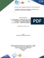 Formato de entrega - Fase 1 - Modelamiento.docx