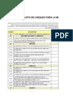 Matriz_de_costos_por_dfi_por_modalidad_de_transporte.xls