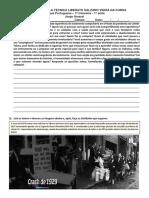 Atividade programada 02 - HQ - 1a série - 4123 (1).pdf