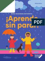 CuadernilloMAT.pdf