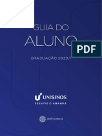guia-aluno-2020-1-v2