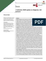 chronic leukimia.pdf