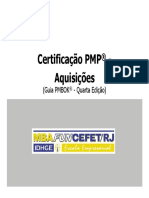 Certificacao_PMP_-_Aquisicoes_(PMBOK_4a_edicao)
