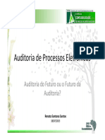 Auditoria+de+Processos